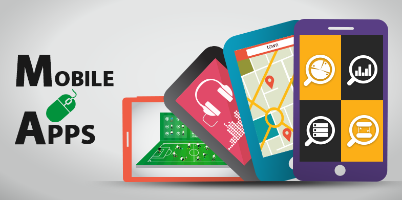 10 Best Platforms for creating mobile apps_785