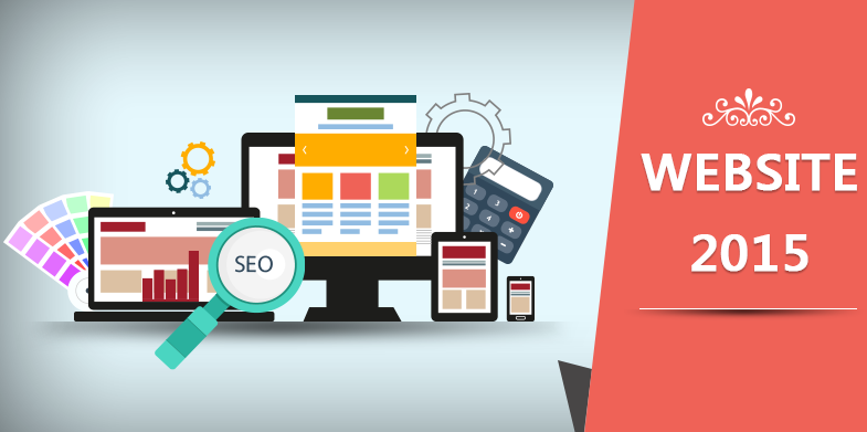 10 things to consider before building your website in 2015_785