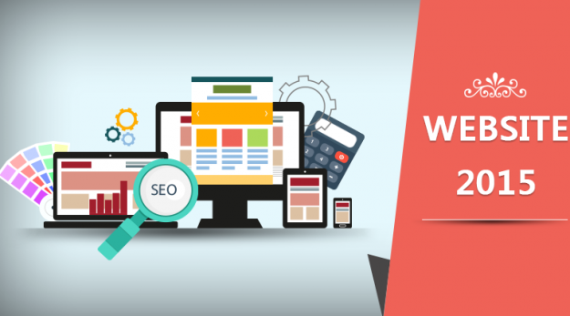 10 things to consider before building your website in 2015_805