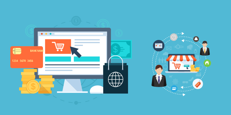 12 Best Payment gateways for your ecommerce websites_758