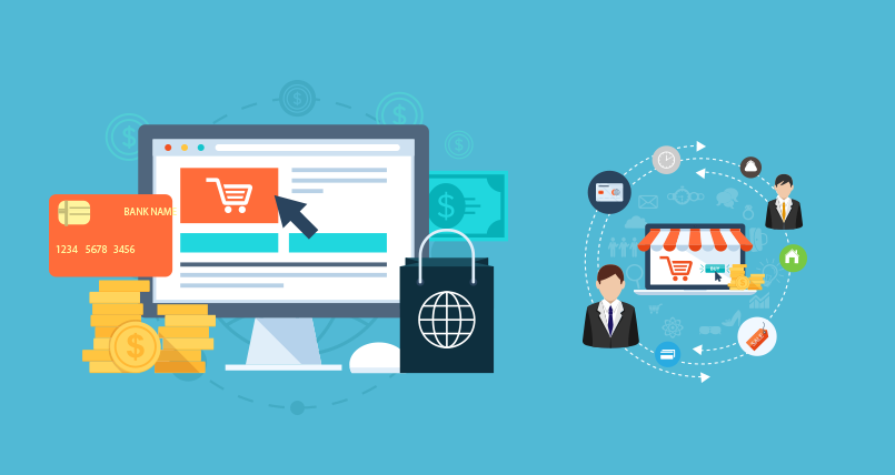 12 Best Payment gateways for your ecommerce websites_805