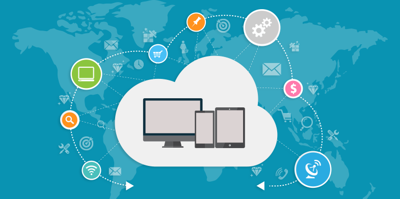 12 Hosting Solution Providers  for your Website_785