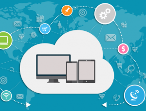 12 Hosting Solution Providers for your Website_805