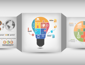 12 Tools for Creating Fascinating Infographics_805