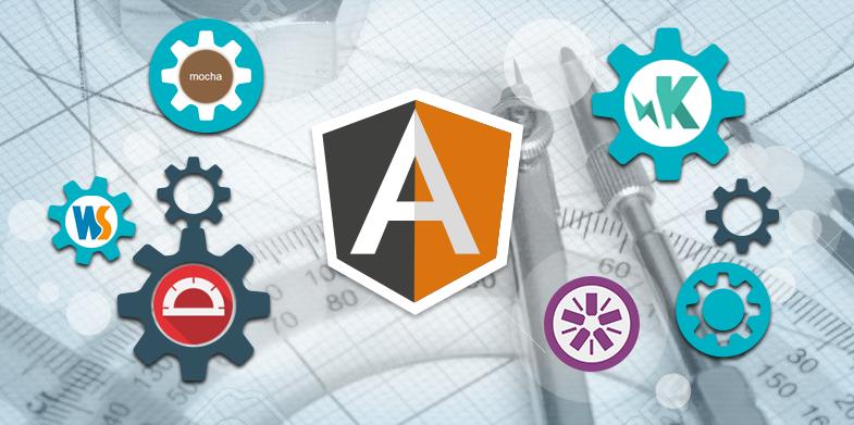 15 Best Angular JS Tools_785