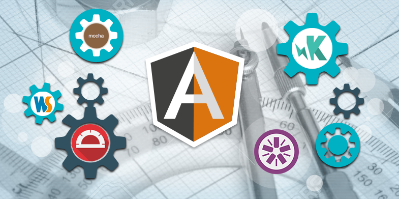 21 useful workflow tools for angularjs developers