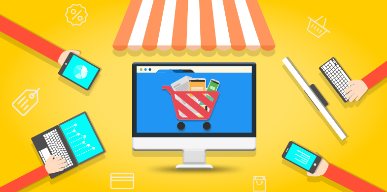 18 effective ways to boost your ecommerce store sales_785
