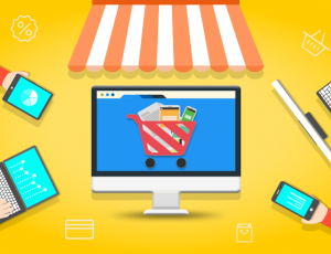 18 effective ways to boost your ecommerce store sales_805