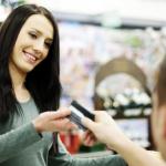 3 Ways Merchants Can Accept Card Payments