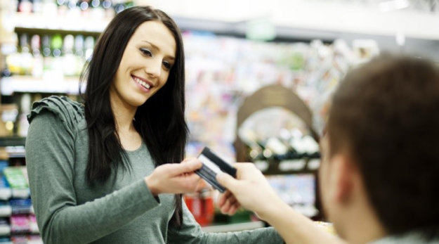 3 Ways Merchants Can Accept Card Payments