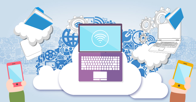 Best Free Resources to Master Cloud Computing_670