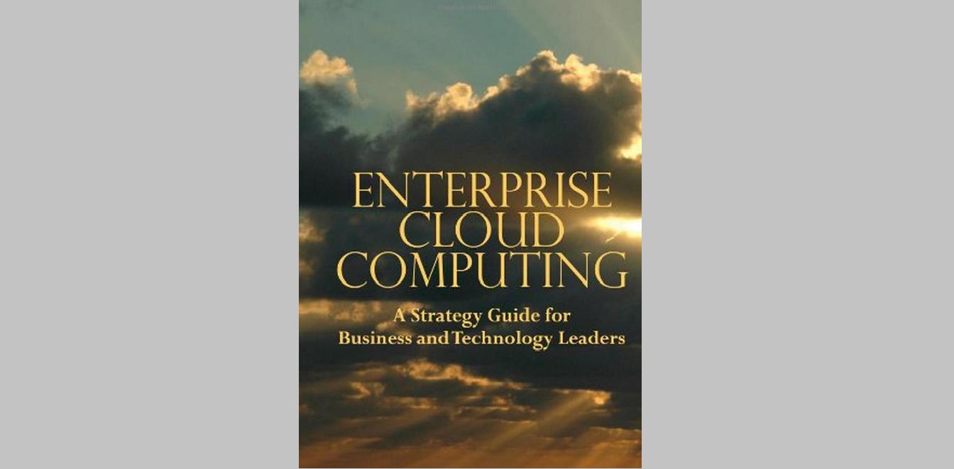Enterprise-Cloud-Computing