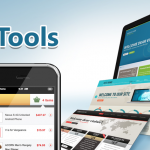 Generate Better Results By using pro tools_805