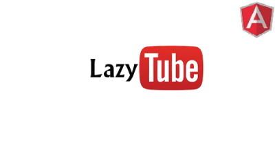 LazyTube