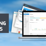 Top 10 Online Invoicing Services_805