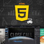 Top 12 HTML5 Animation Tools You Must Give a Shot_805