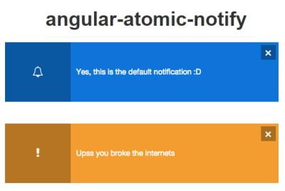 angular-atomic-notify