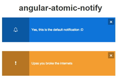 angular-atomic-notify