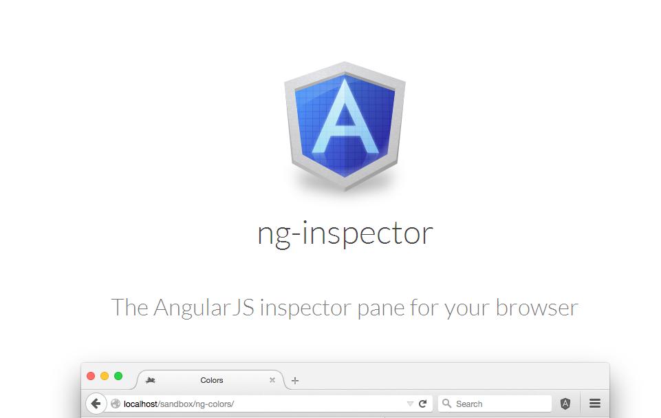 ng-inspector.