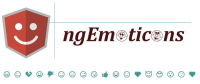 ngEmoticons