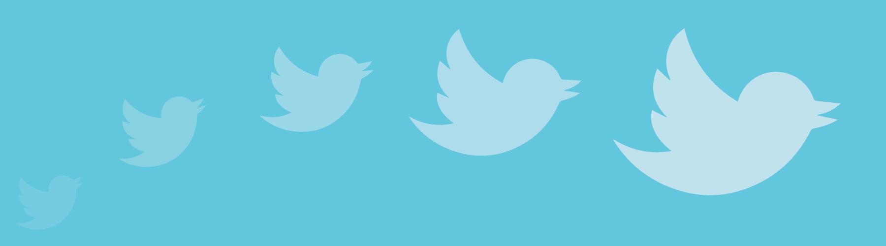 twitter amazing women on twitter