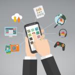 10 Mobile Development Trends