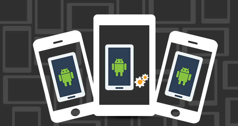 10 Tools Every Android Developer Should Know About_805