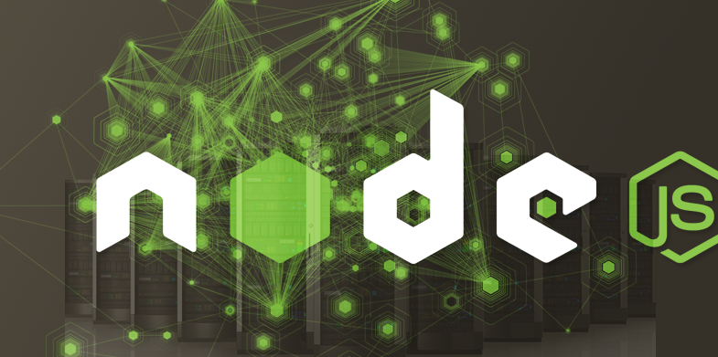 10 best web hosting platform for Nodejs applications_785