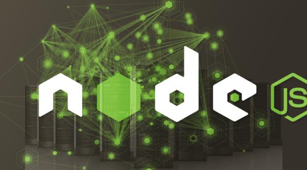 10 best web hosting platform for Nodejs applications_805