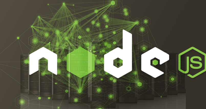 10 best web hosting platform for Nodejs applications_805