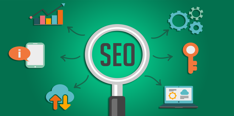 12 Best Free Tools used for SEO purpose