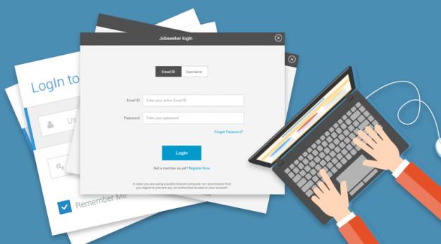 12 Best Online Form Builders_805