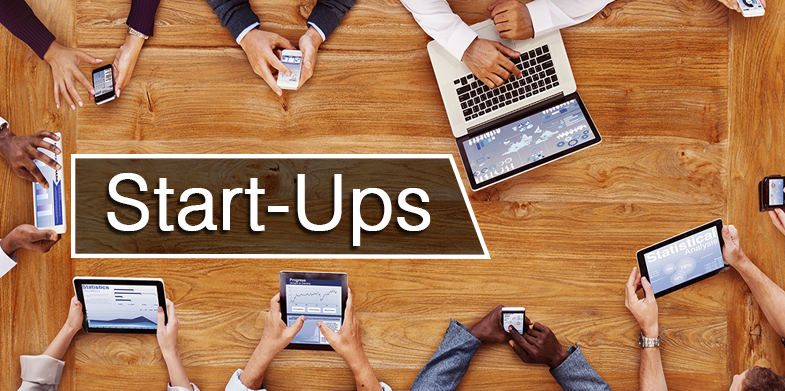 15 Best Tools For Start-Ups_785