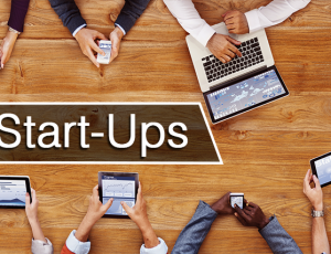15 Best Tools For Start-Ups_805