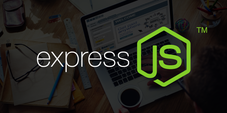 15 Websites built with Express_785