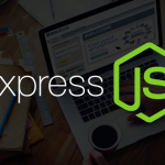 15 Websites built with Express_805