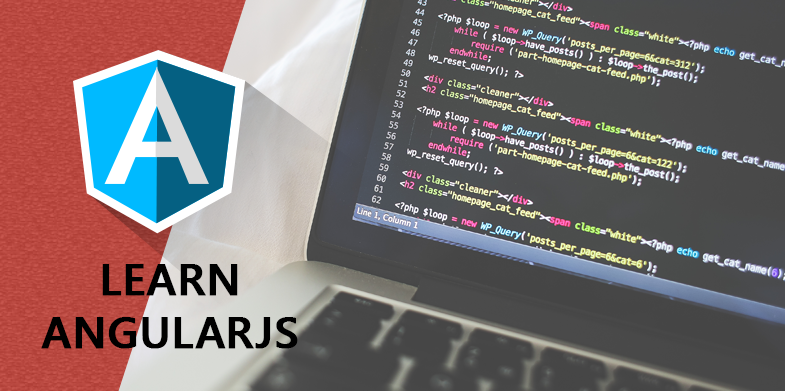 15 Websites to Learn AngularJS_785