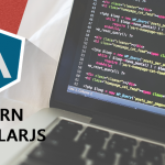 15 Websites to Learn AngularJS_805