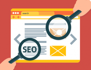 3 Ways Your Web Host Affects SEO_805
