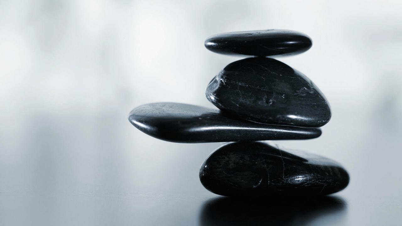 5 Tips to Help You Achieve Work and Life Balance