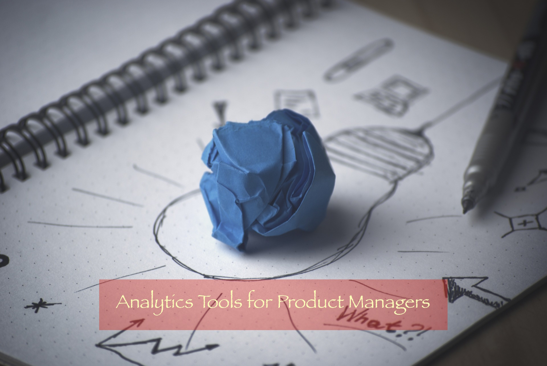 Best Analytics Tools for Product Managers