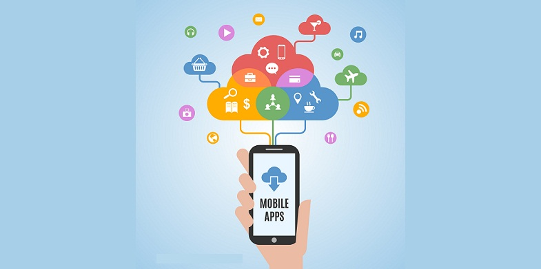 Cloud-Based Mobile Development