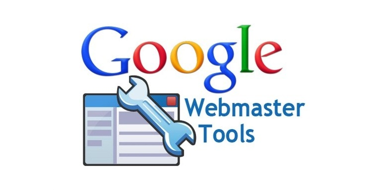 Google Webmasters tool