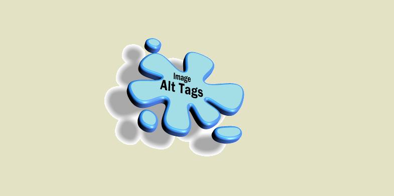 Image-Alt-Tags