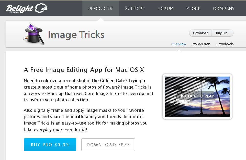 12 Free Mac Applications For Graphic Designers