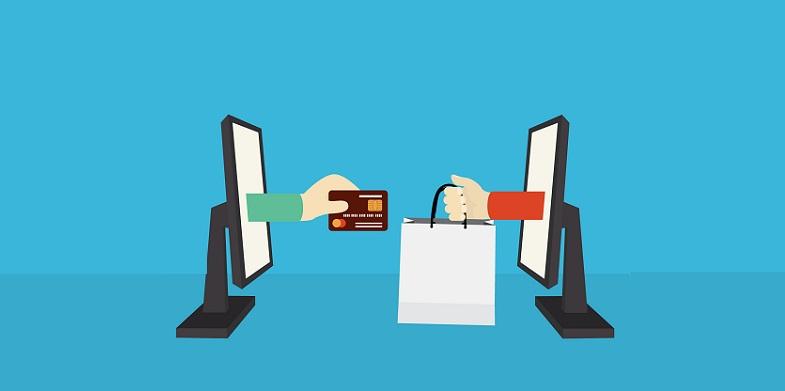 Mobile Payment Application Development