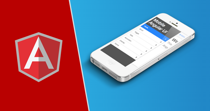 Reasons to use AngularJS for developing you next web apps