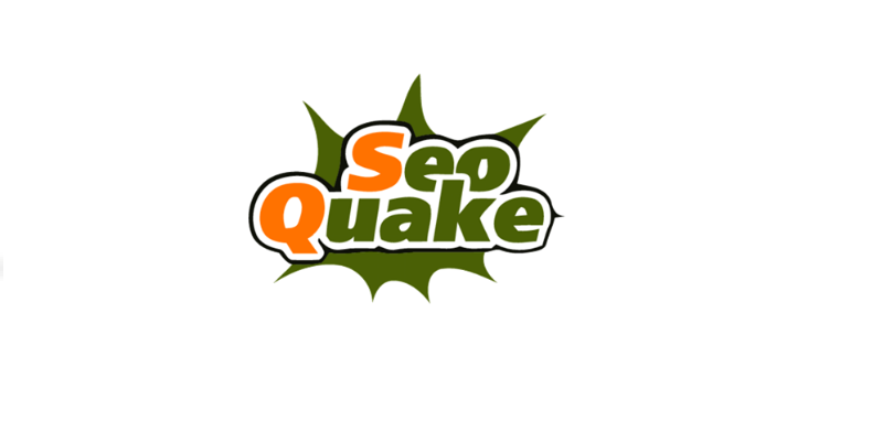 SEO Quake Toolbar