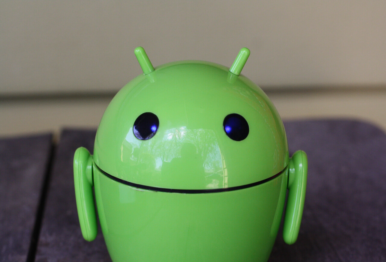 Tips for Improving the Security of Your Android Devices