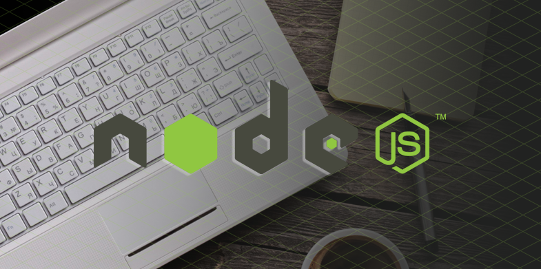 Why Node.Js Is Becoming The Next Big Thing_785